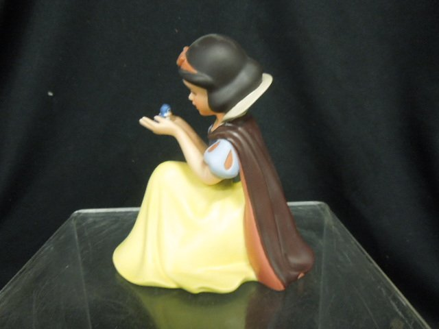 WD Classics Collection Snow White - 2