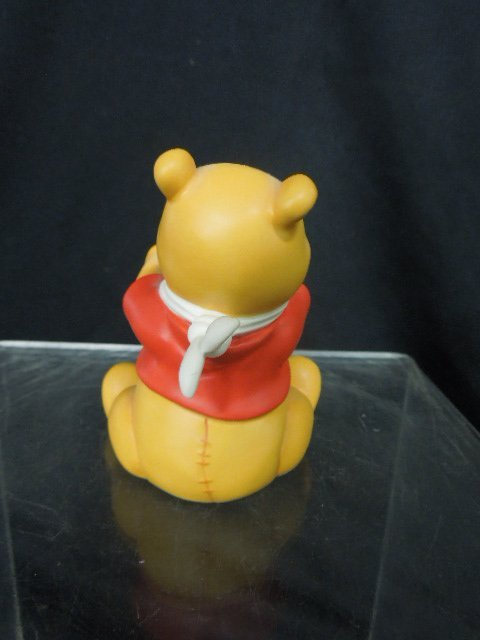 WD Classic Collection Winnie The Pooh - 2