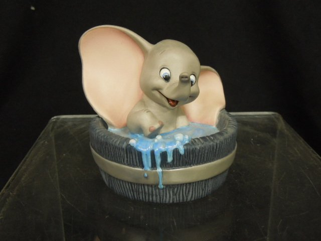 WD Classics Collection Dumbo