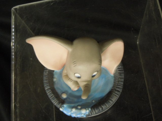 WD Classics Collection Dumbo - 3