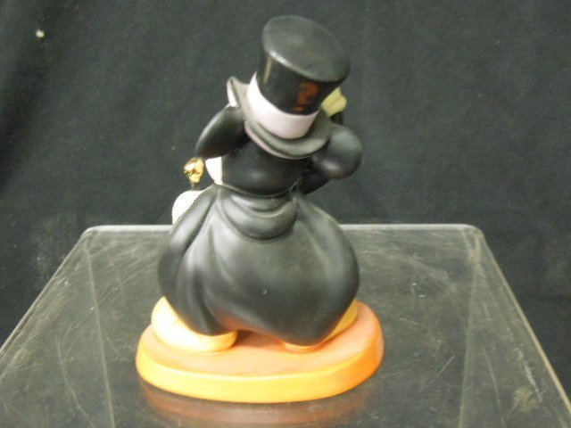 WD Classics Collection Magician Mickey - 2