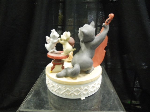 Disney Musical Memories Aristocats - 2