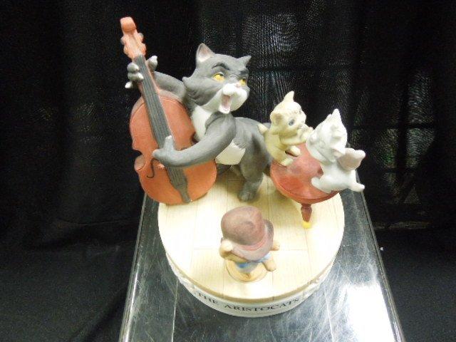 Disney Musical Memories Aristocats - 4