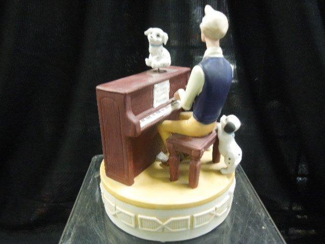 Disney Musical Memories 101 Dalmatians - 3