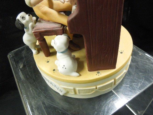 Disney Musical Memories 101 Dalmatians - 5