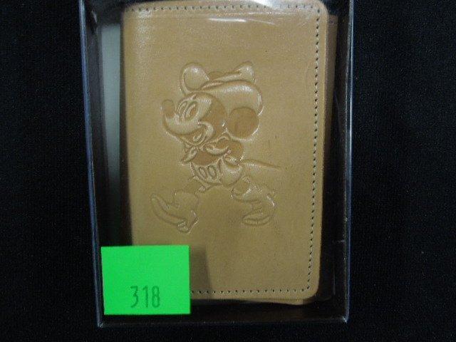 MM Cardholder Warhol, Plus Wallet & Money Clip - 3