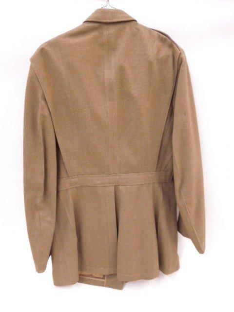 US Military Dress Jacket - 4