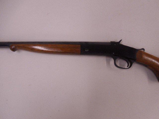 Winchester Model 20 .410 Ga. Shotgun - 6