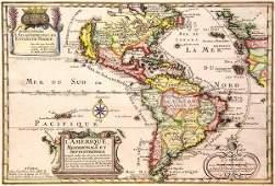 102 LAmerique Meridionale et Septentrionale