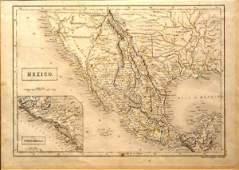 249  Mexico  Guatimalasic Guatemala