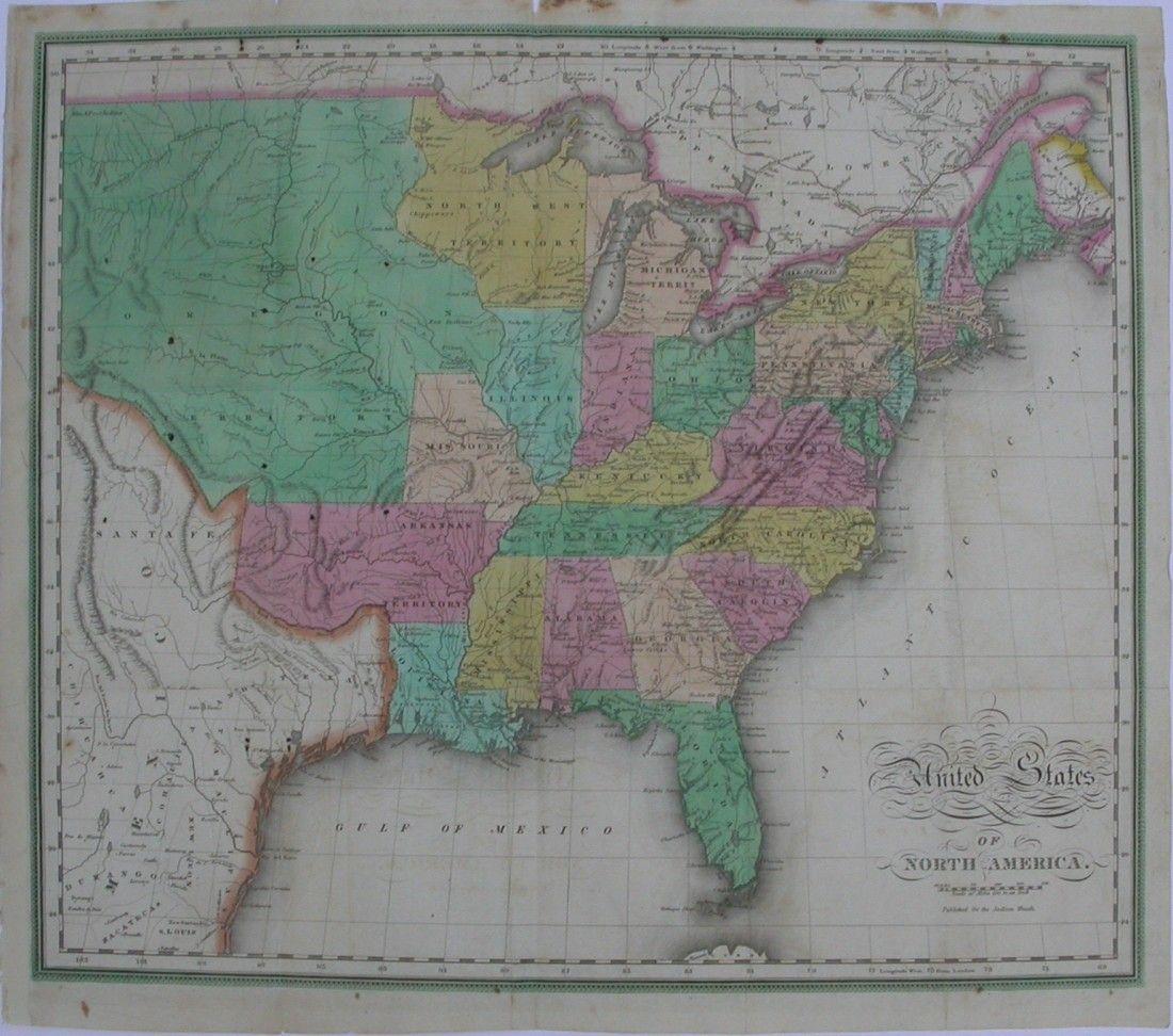 55: United States of America