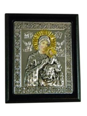 Handcrafted Greek Icon