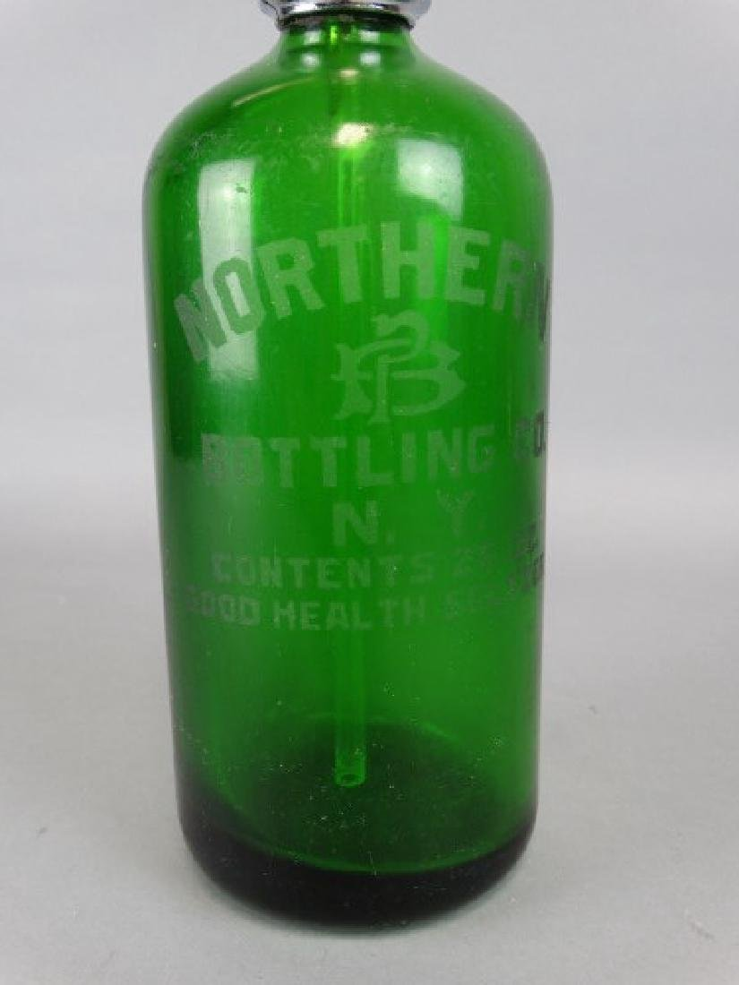 Northern Bottling Company Good Health Seltzer - 2