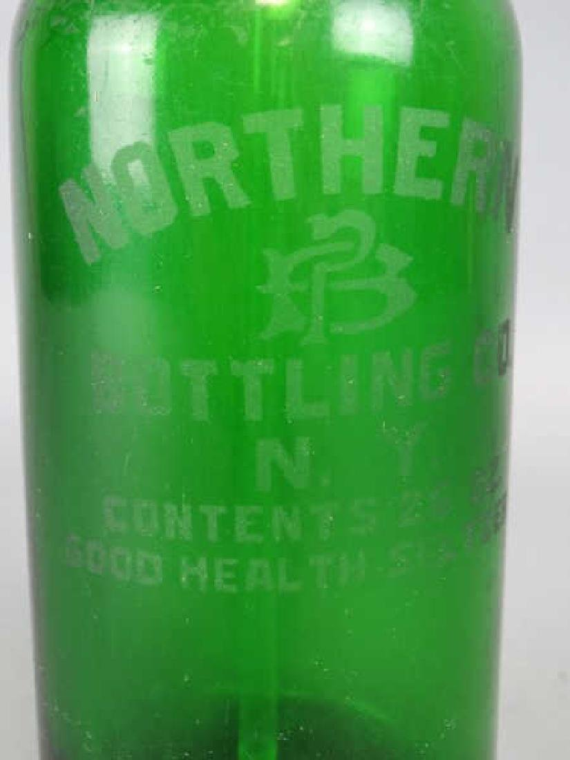 Northern Bottling Company Good Health Seltzer - 3