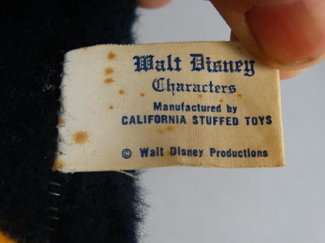 Vintage Walt-Disney Brand Minnie Mouse - 3