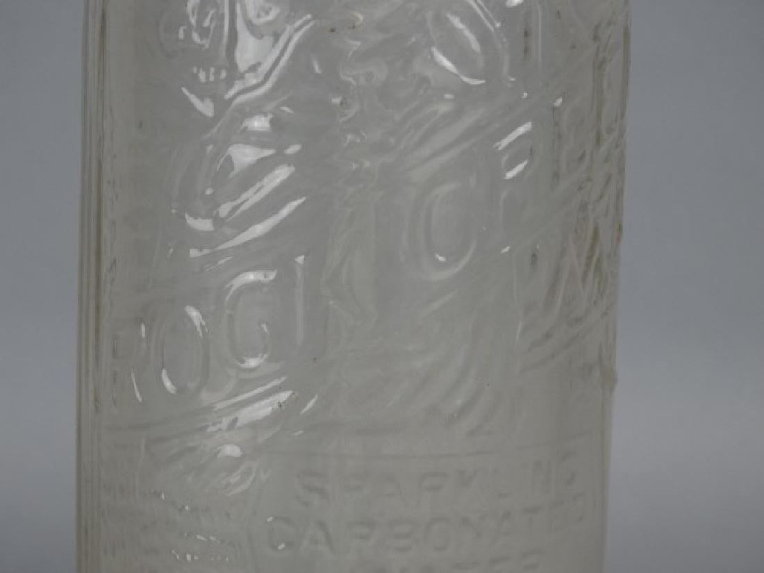 Rock Creek Sparkling Carbonated Water - 2