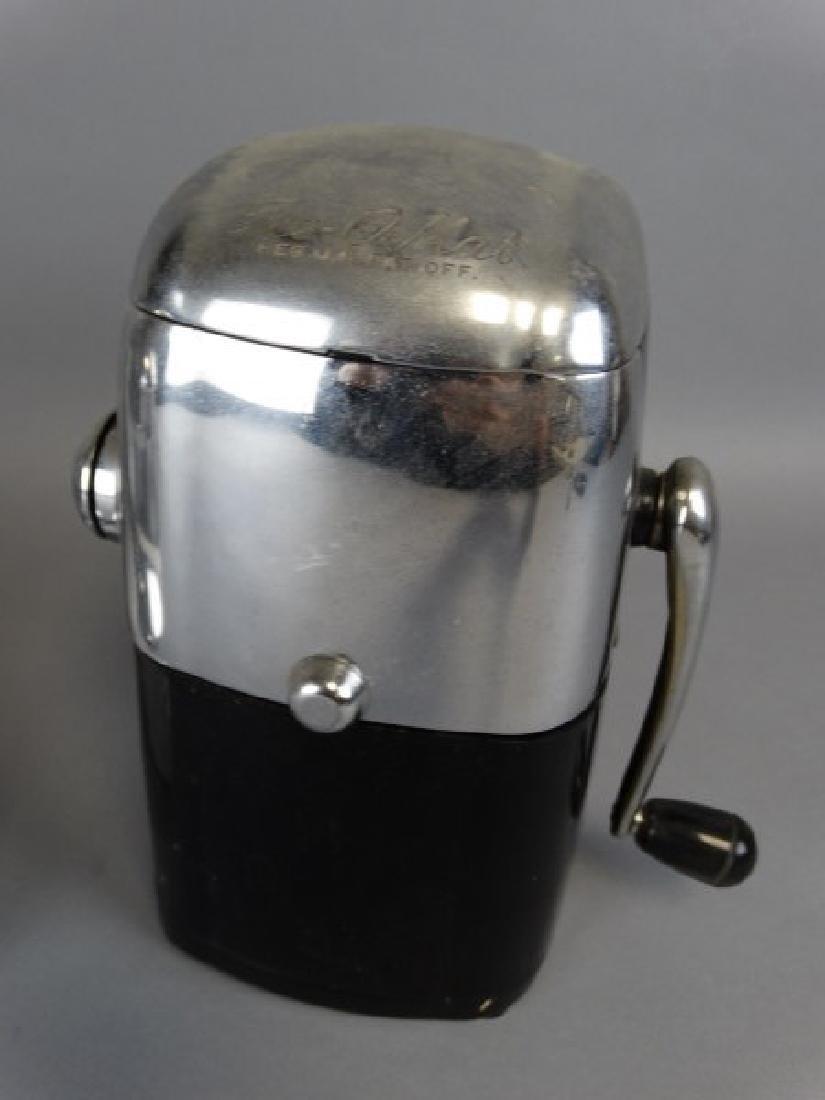 Vintage Kitchen Items - 2