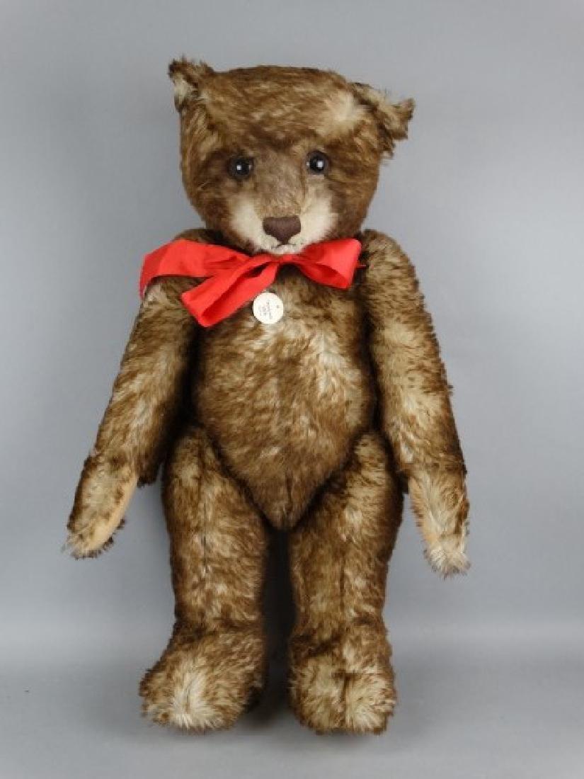 Steiff Teddy Bear 1926