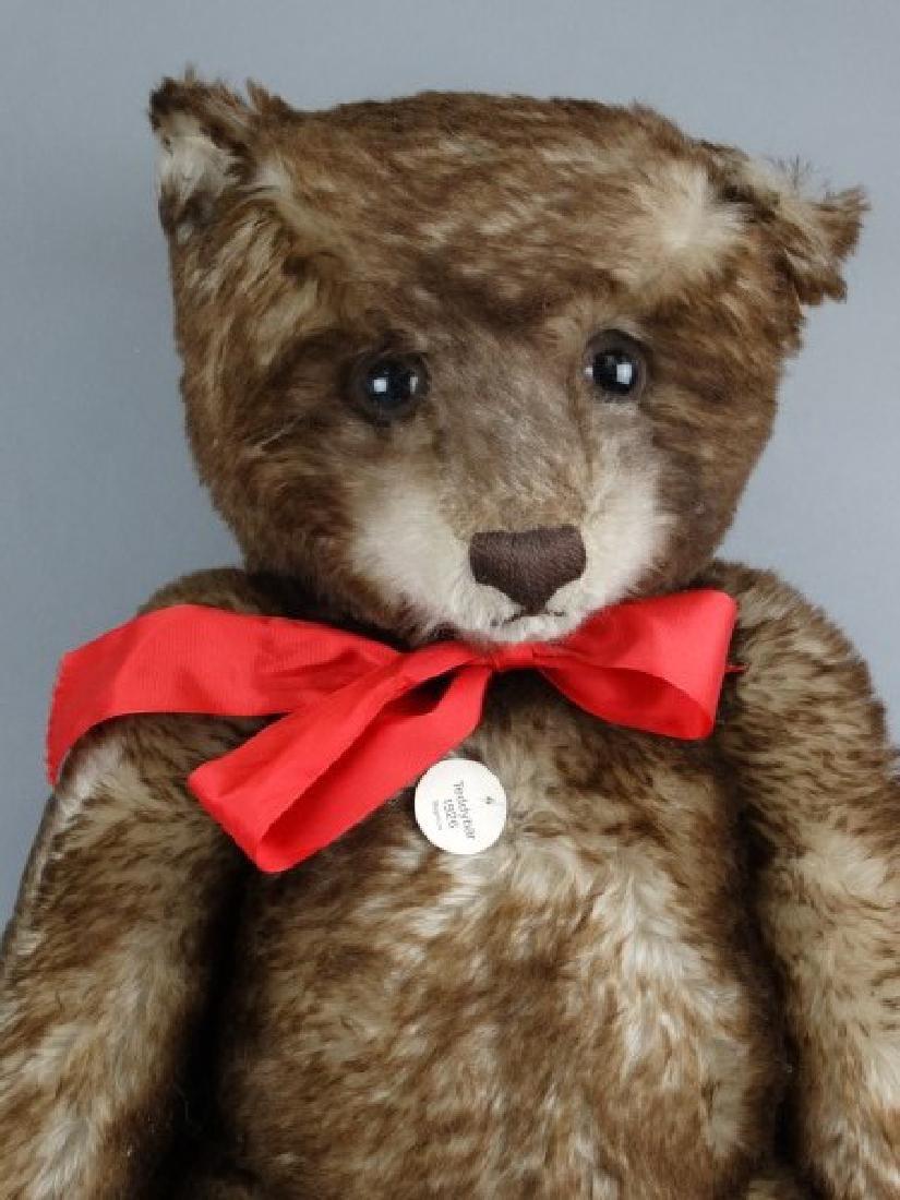 Steiff Teddy Bear 1926 - 2