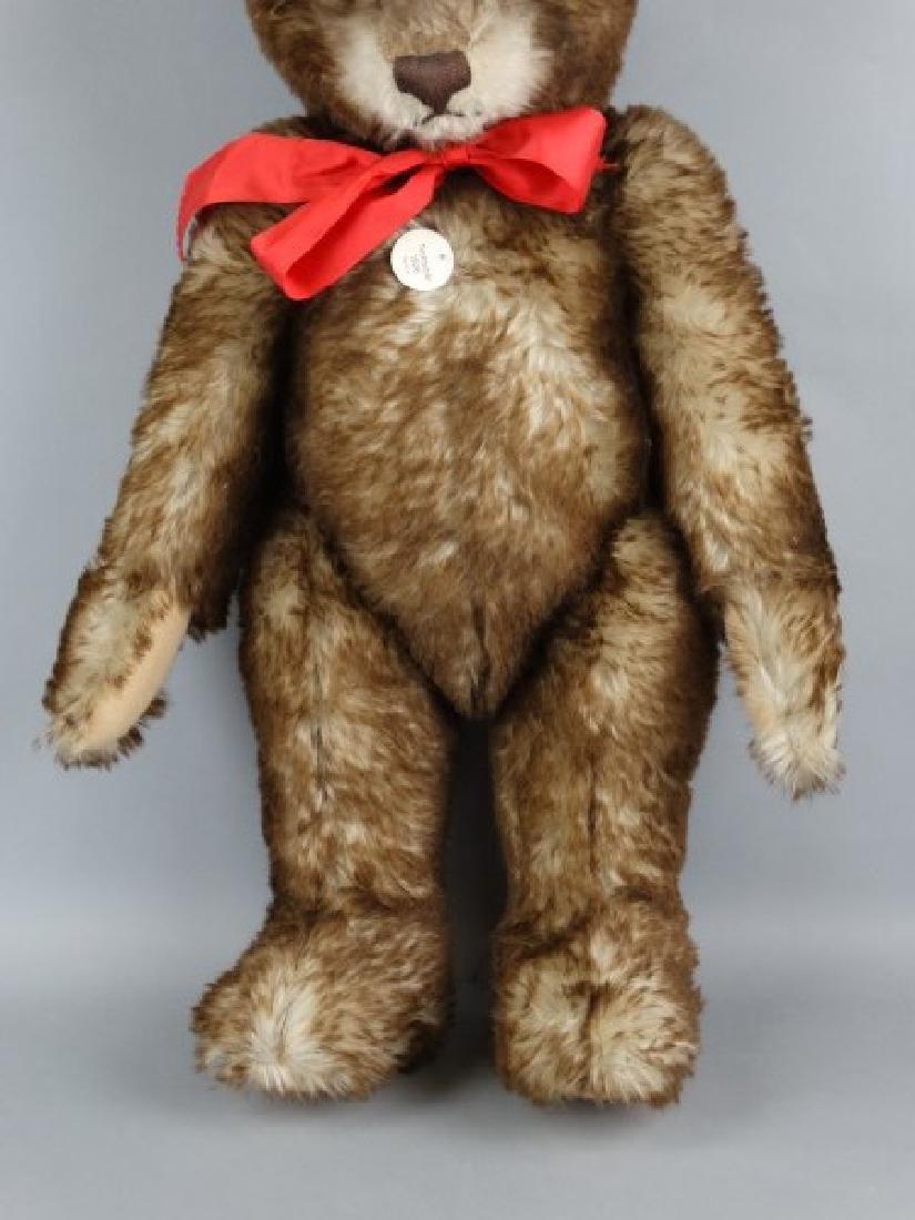 Steiff Teddy Bear 1926 - 3