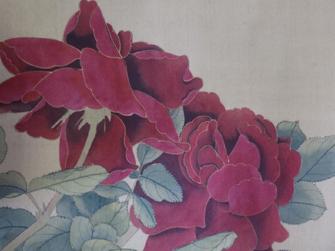 Chinese Painting & Chinese Print - 3