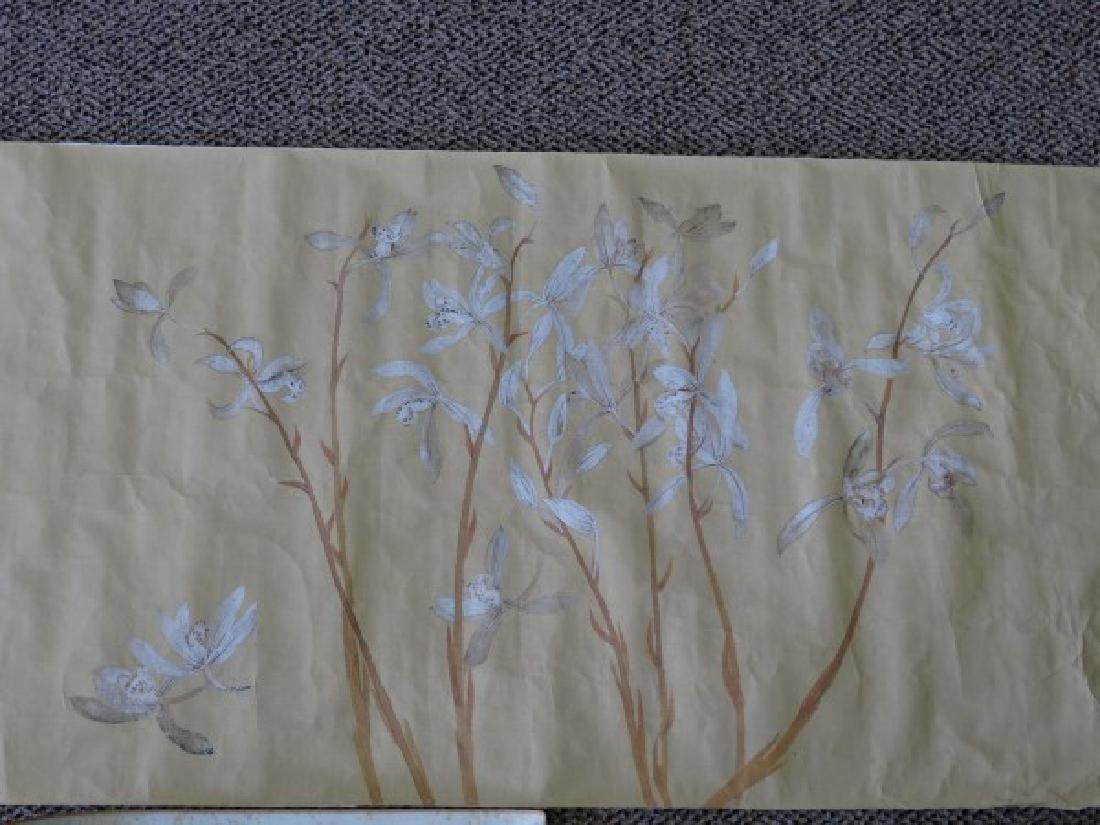 Chinese Painting & Chinese Print - 5