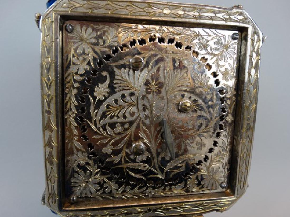 Beautiful Crown Jewelry & Music Box - 6