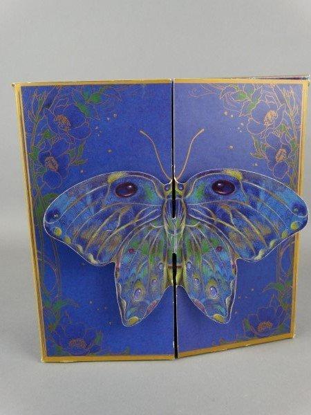 Muffy Vanderbear - Butterfly - 2