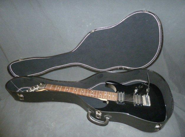 Jackson Electric Guitar JS11 Dinky