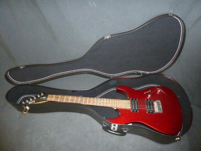 ESP LTD MG-550 Electric Guitar