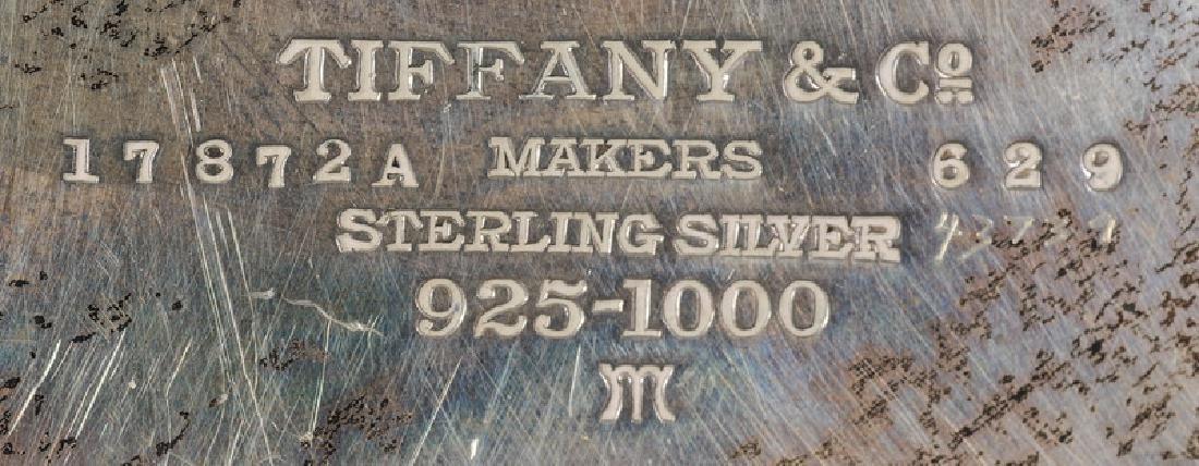 Tiffany Center Bowl, Plus - 2