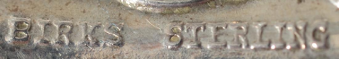 American Sterling Flatware - 3