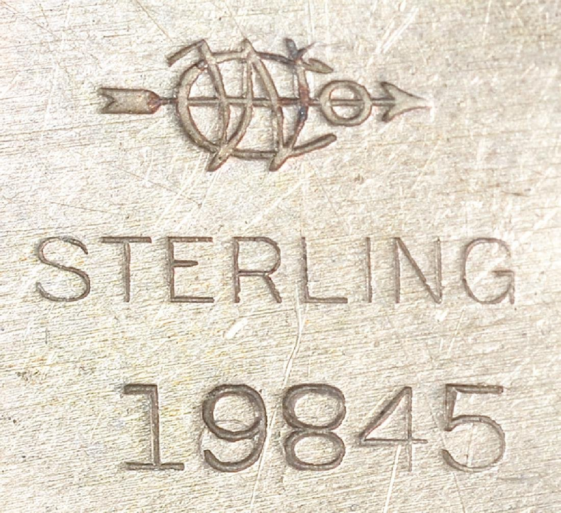 Sterling Silver Accessories, Plus - 2