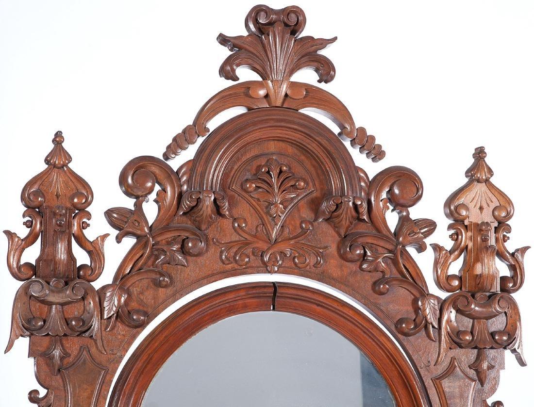 Victorian Bedroom Suite - 3