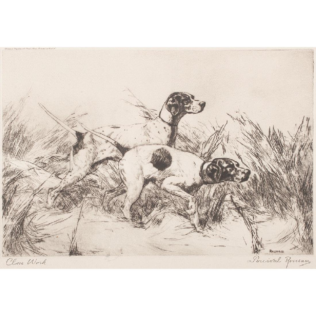 Percival Leonard Rosseau (American, 1859-1937)
