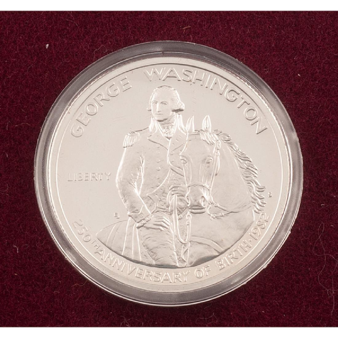 United States Jefferson Nickels PLUS