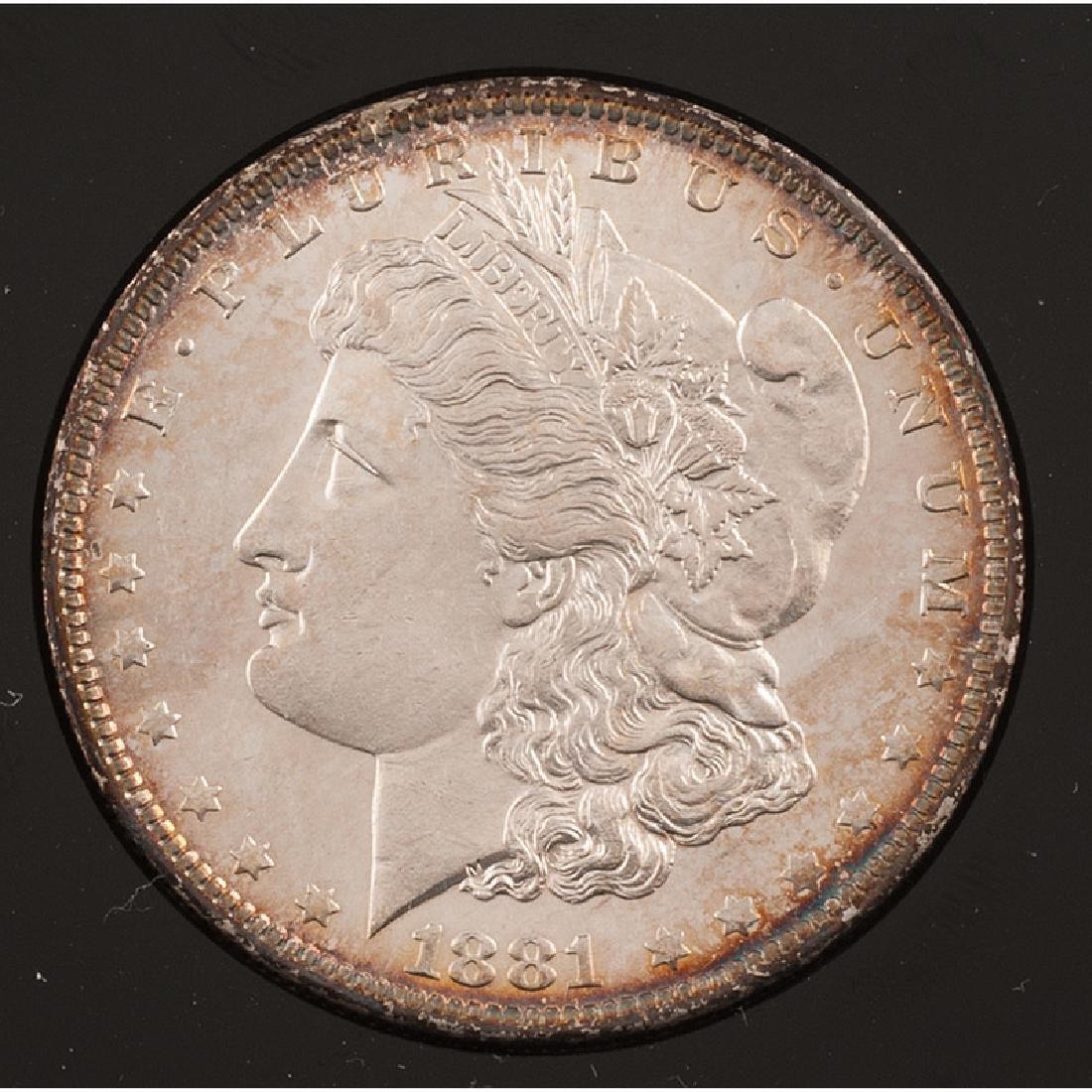 United States Jefferson Nickels PLUS - 5