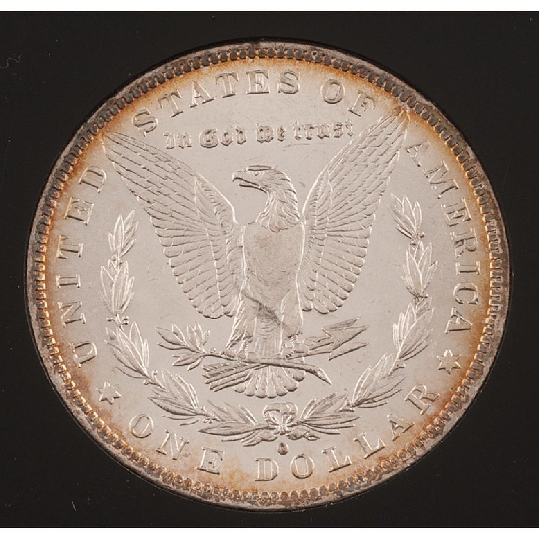 United States Jefferson Nickels PLUS - 6