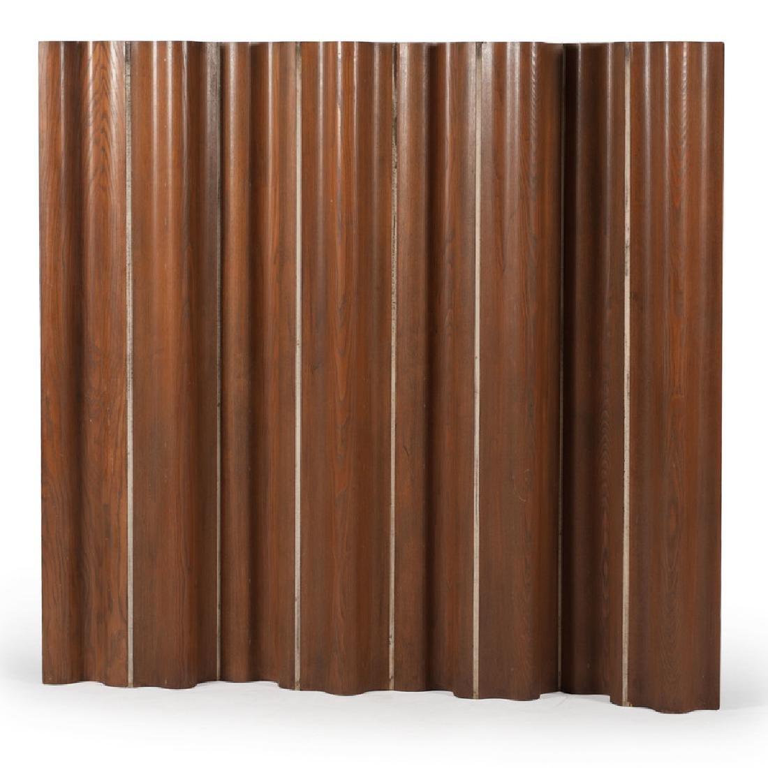 Eames Folding Screen