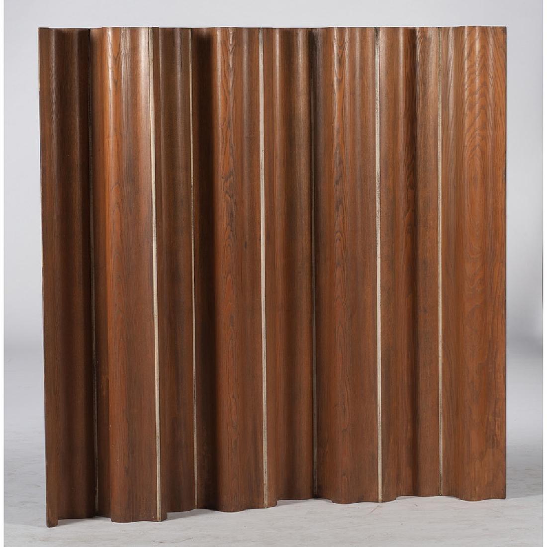 Eames Folding Screen - 2