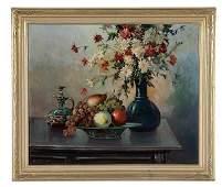 116: Jack Wilkinson Smith (American/California, 1873-19