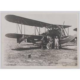 [AVIATION]. Extensive Collection of Airplane