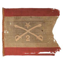 [CIVIL WAR] -- [SHERIDAN, Philip Henry (1831-1888)].
