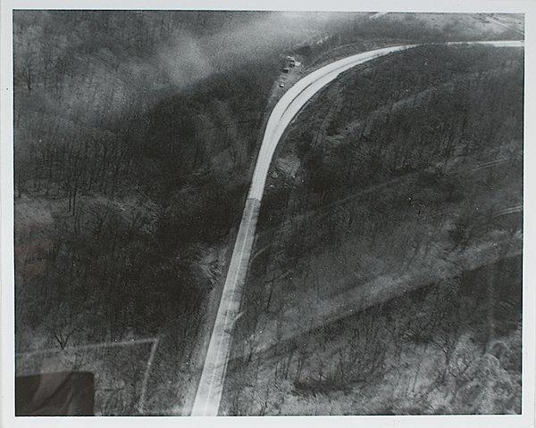 353: Yablonski Murders, United Mine Worker Leader, Clar - 4
