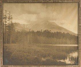 Western Landscape Photograph�