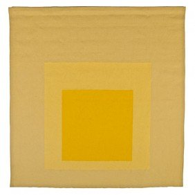 3: Josef Albers (1888-1976. Germany/USA)