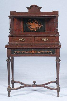 Louis XVI-style Desk�