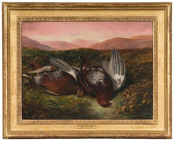 15: Richard La Barre Goodwin (American, 1840-1910)