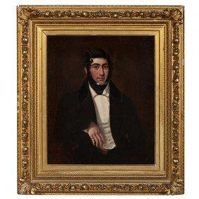 After Sir Thomas Lawrence (English, 1769-1830)