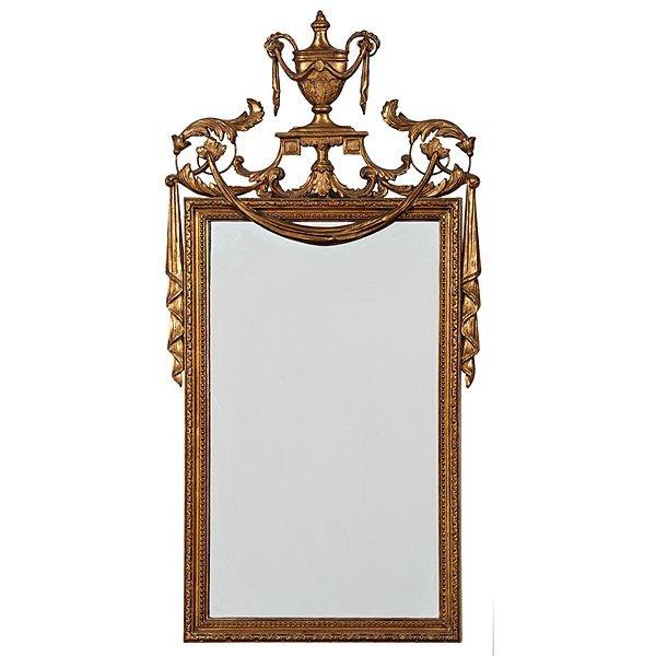110: Adam-Style Mirror